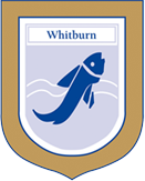 Whitburn Church of England Academy