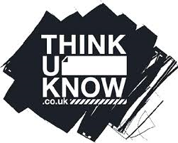 Go to the ThinkUKnow website