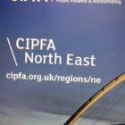 CIPFA Event