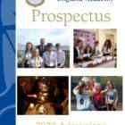 Academy Prospectus