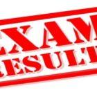 Examinations update 2021
